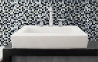 Ceratec  ceramic tile dealers  ceramic tile | Splish ...