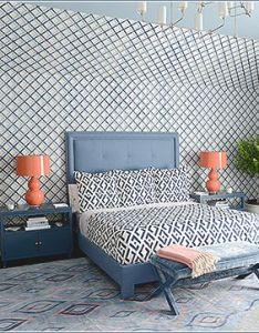 Mabley handler interior design designer show houses also wallpaper rh za pinterest