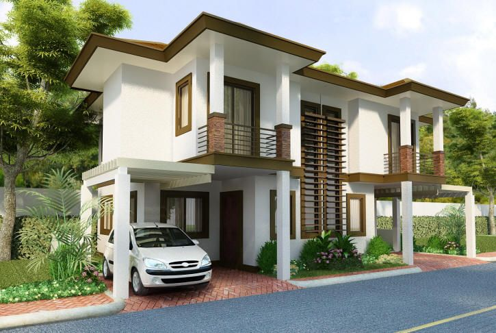 Bedroom Duplex House Design Plans India Image Search Results #11 3