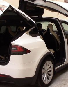 Tesla model  strange quirks and cool features also rh za pinterest