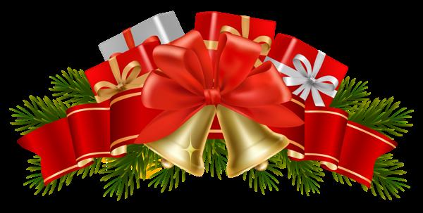 Art Clip Garland Borders And Frames Christmas