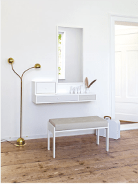 wall-mounted-modern-dressing-tables-for-small-bedrooms.PNG ...