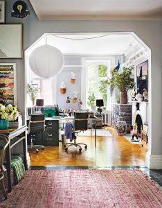 Loft ideas home house apartment decor decoration indoor also rh pinterest