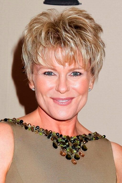 Short Hairstyles Long Face Over 50 Google Search Hairstyles