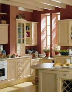 Classic kitchen design ideas  also do you like to choose your with this rh pinterest