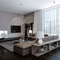 Widescreen Interior Design Neutral Living Room For Natural Colors Laptop Full Hd Pics Top Modern Room Ideas With Contemporary