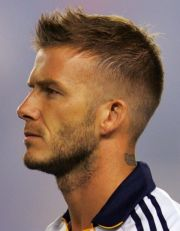 cool fifa sports celebrities hairstyles