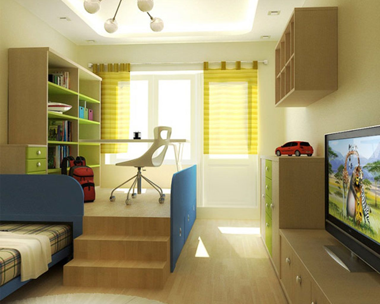 Bedroom Awesome Teenage Bedroom Design Ideas For Boys