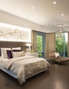 Designer showcase master bedrooms for sweet dreams also rh pinterest