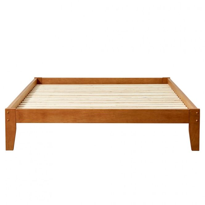 Bed Base King For Mattress 1830 X 2030