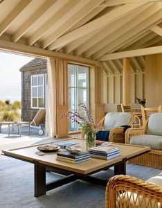 House scavullo design interiors also stinson beach los osos rh pinterest