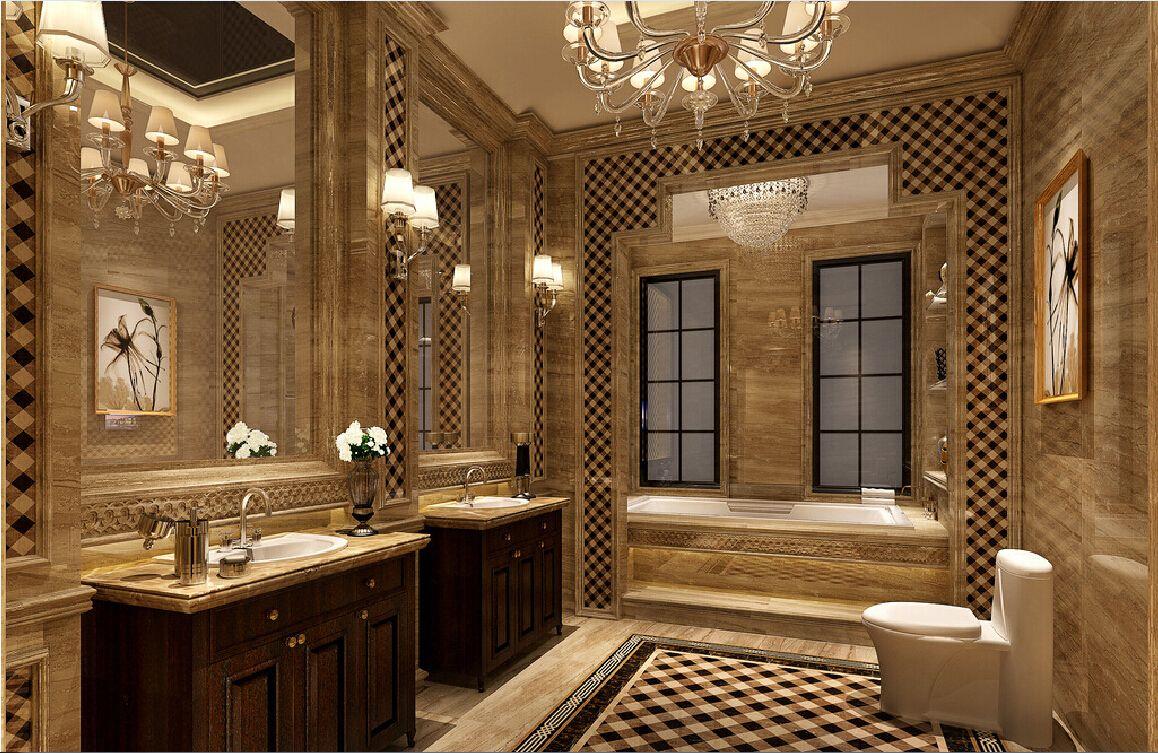 shower designs neoclassic