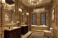 shower designs neoclassic