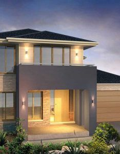 Metricon home designs the riva chateau facade visit localbuilders also www rh za pinterest