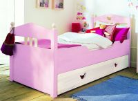 toddler beds for girls | 10 Cool and Neat Kids Beds ...
