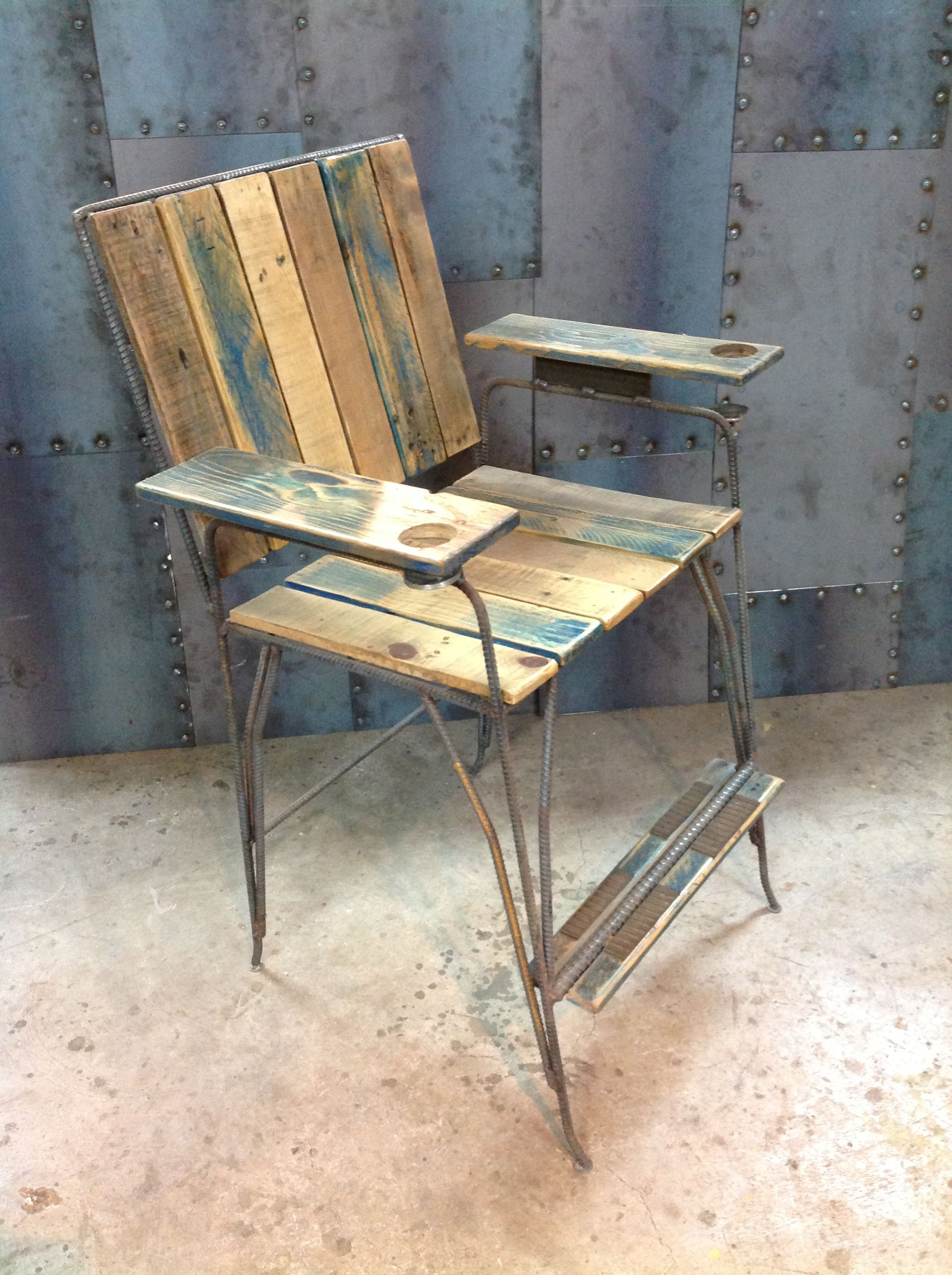 bar chairs concrete stool chair one of the best director i 39ve ever sat in by far