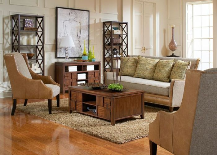 The aiden with campton living room offers sophisticated style and plenty of rent this great for your home today at cort also sofa cindy  david pinterest rooms