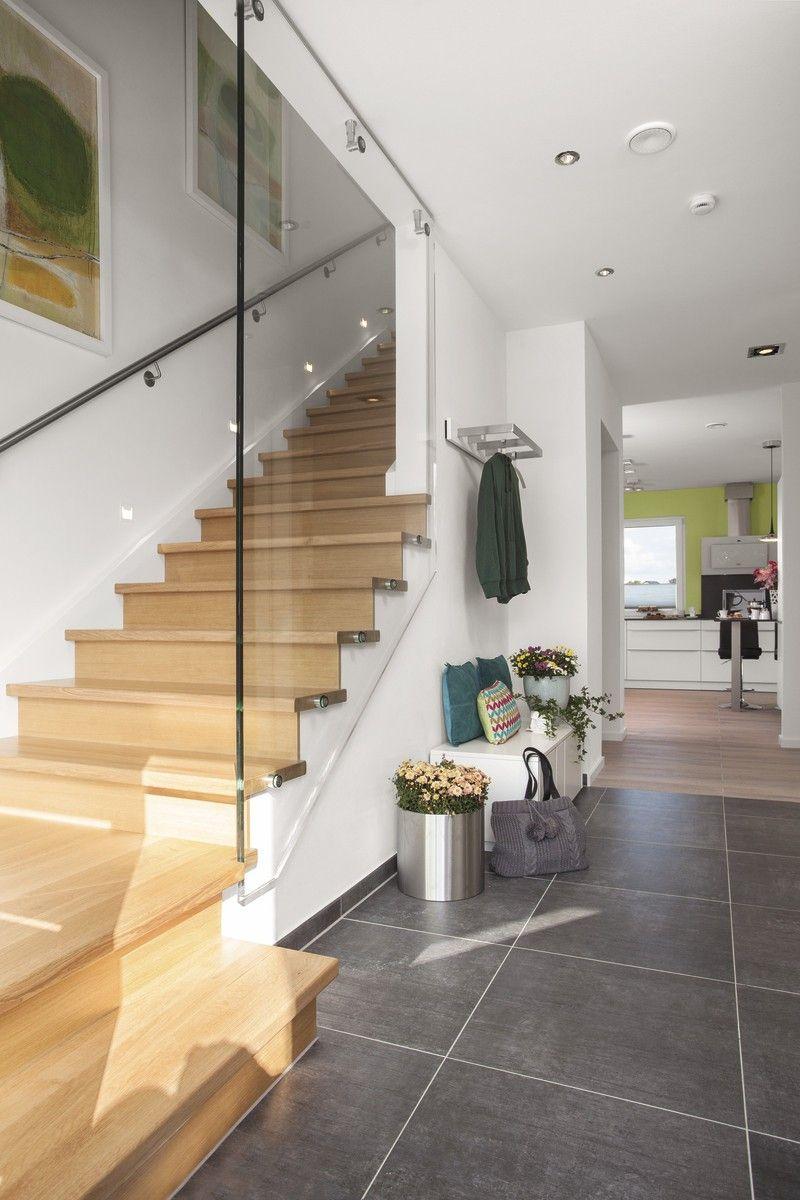 Die besten 25 Treppe fliesen Ideen auf Pinterest  Fliesen auf Treppen Fliesenaufkleber treppe