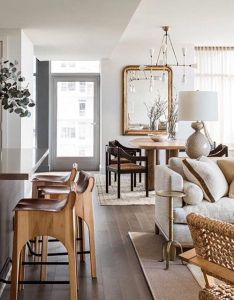 So good it hurts all the neutrals and textures design brian also rh pinterest