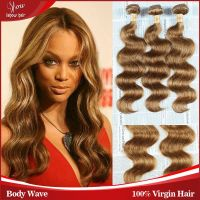 Hair Color 27 Weave - Bing images