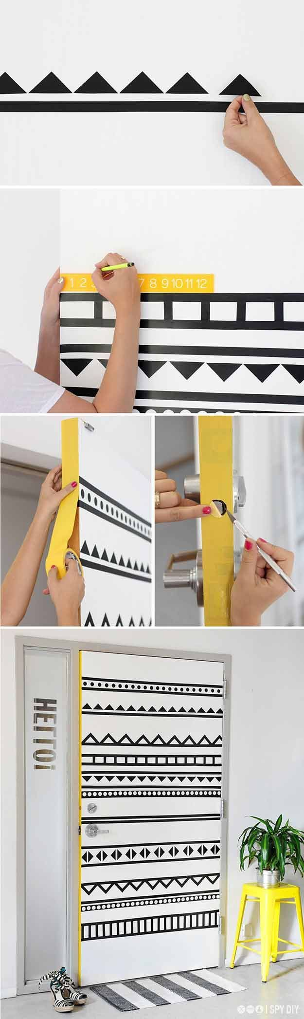 insanely cute teen bedroom ideas for diy decor also room rh pinterest