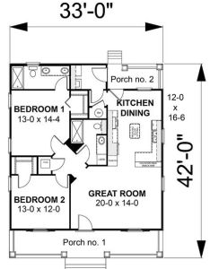 sq feet bed room layout new house plansdream also read more  like this rh pinterest