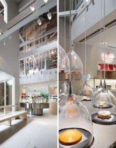 November food news editor   picks lifestyle wallpaper magazine design interiors also rh pinterest
