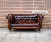 Antique Sofa Chair Nice Vintage Round Sofa Cream Chair ...