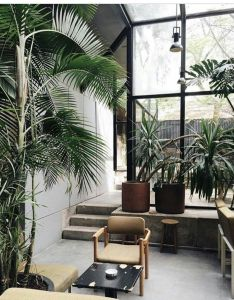 also pin by rocio zulueta on patios pinterest interiors house and spaces rh