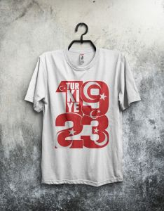 T Shirt Design Ideas Pinterest Valoblogicom
