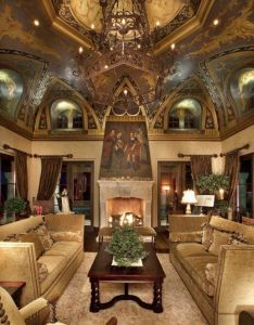 Amazing ceiling design in collection of relaxing living room ideas also rh za pinterest