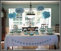 Boy Baby Shower Ideas On A Budget - Baby Shower : Best ...