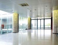 Interior Design, Architecture Inspiration, Lobby Design ...