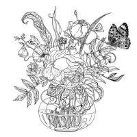 Dibujos De Bodegones Para Colorear. Fabulous Dibujos De
