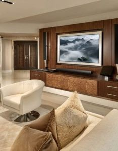 Spacious luxury interior design by steven  discover more about memoir inspirations at http also rh uk pinterest