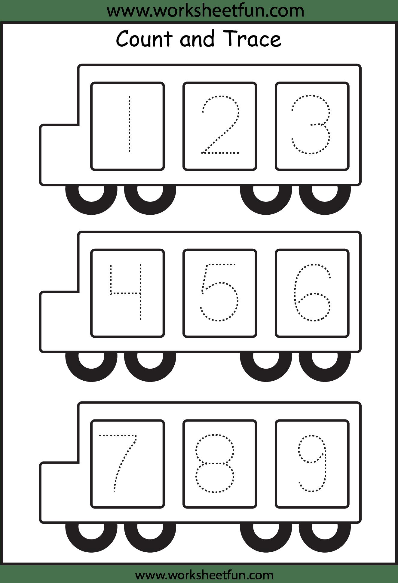 Busnumbertrace1 10 1 324 1 939 Pixels