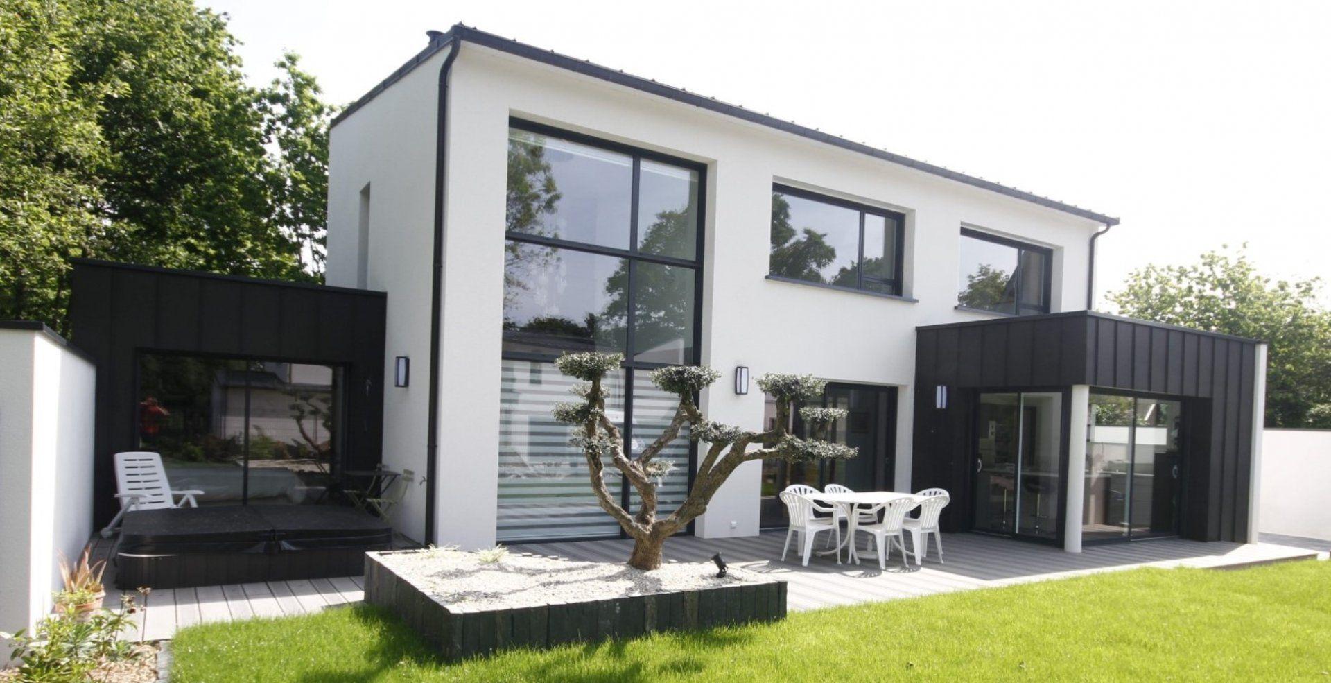 Cool constructeur maison tarifs et prix construction maison plan maison contemporaine constructeur maison toulouse constructeur