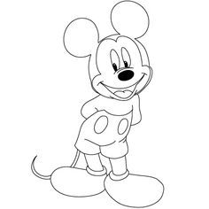 how to draw disney characters...http://www.my-how-to-draw