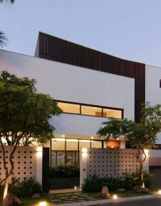 Explore contemporary houses modern and more also pin by angel arias on fachadas pinterest rh za