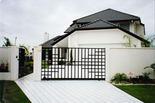 Amazing Simple Gate Design 500 X 332 43 KB Jpeg Jane's Room
