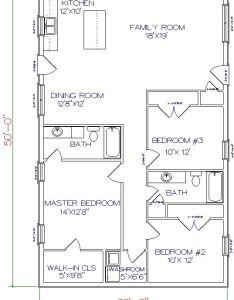 barndominium floor plans for different purpose also rh pinterest