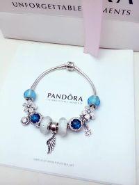 Best 25+ Pandora beads sale ideas on Pinterest