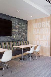 SSDG Interiors Inc. | workplace hi-tech: Clio Award ...