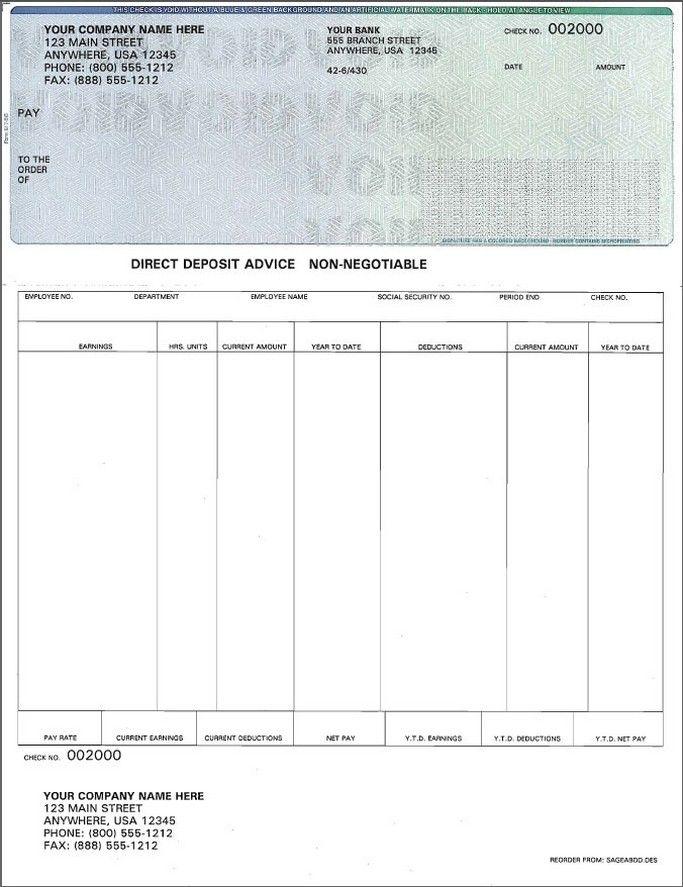 Make Fake Social Security Card Online