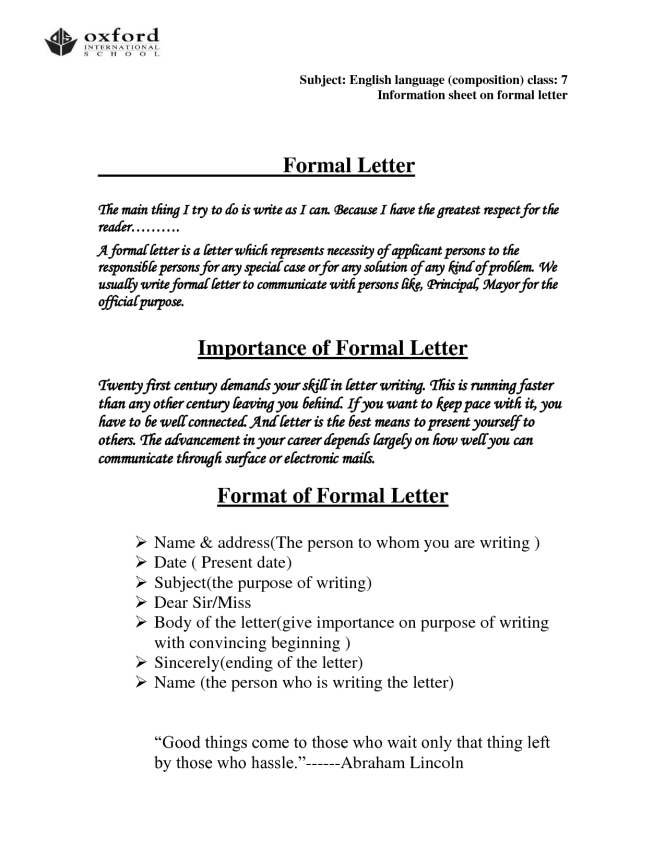 Formal invitation ks2 cogimbo how to write letters of invitation lessons tes teach stopboris Gallery