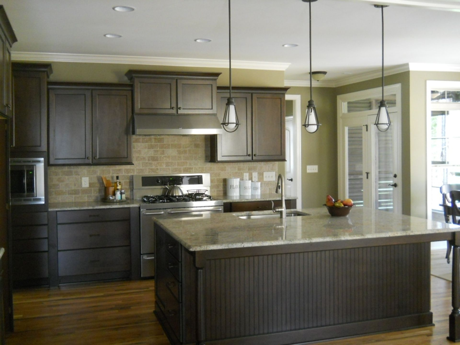 Change The Look Of Your House To Be Like A New Home Interior
