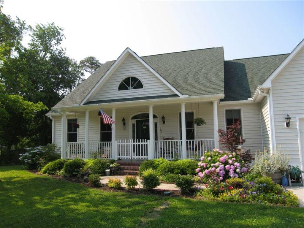 Donald Gardner House Plans Designs: Donald Gardner House