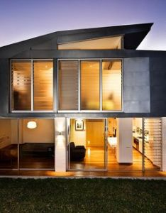 Nice small home renovation ideas with house free standing mcmahon  point also interior design modern homes exterior designs rh pinterest