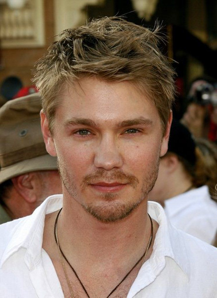 Por Hairstyles For Young Guys Por Hair Trend 2017