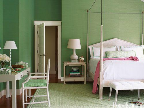 pale green color scheme for bedroom Best 25+ Green bedroom colors ideas on Pinterest | Green